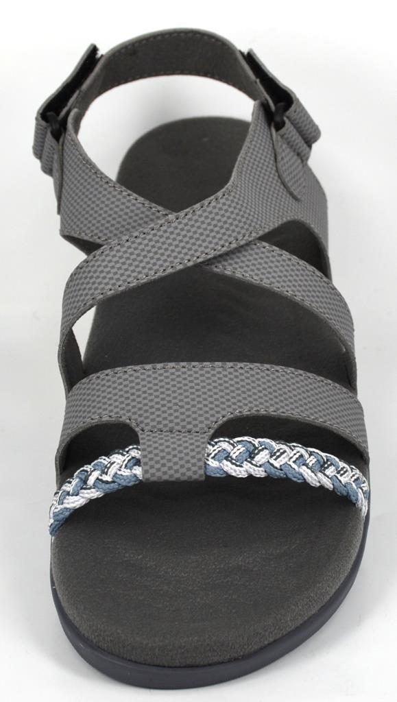 Sandale Marine Experte CORINTHE