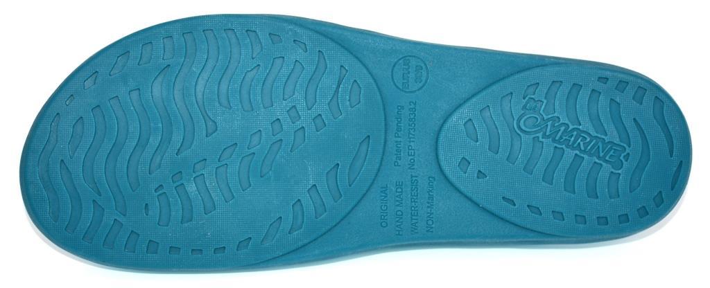 Sandale Marine Experte DELPHES