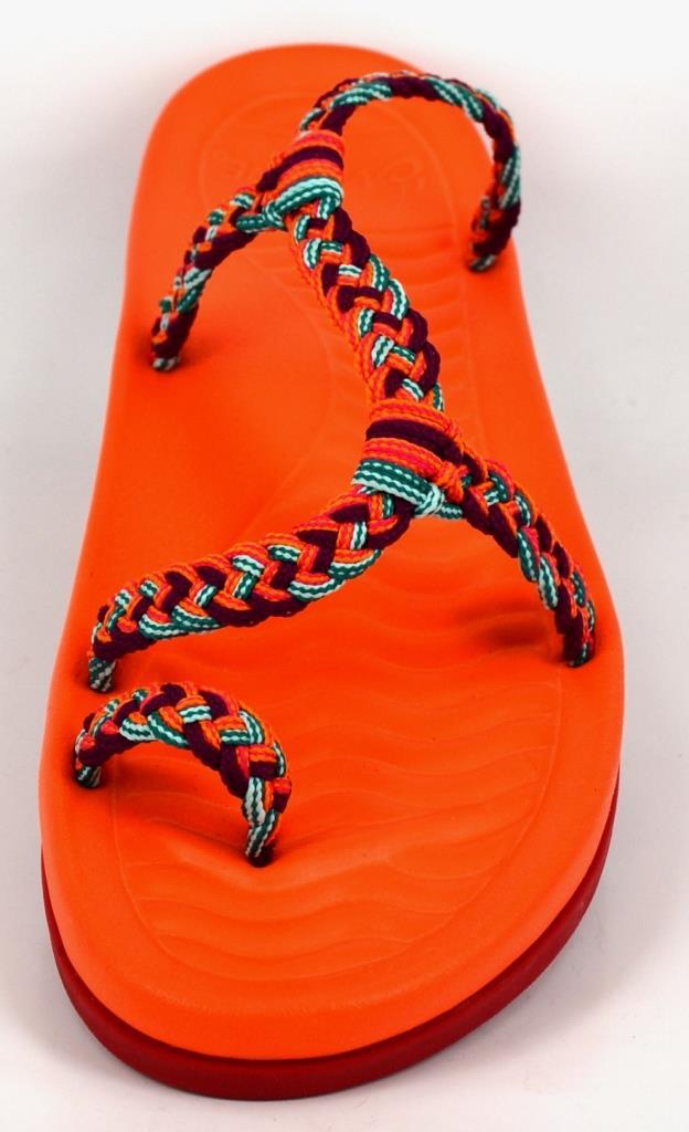 Sandale Marine Experte MYRINA
