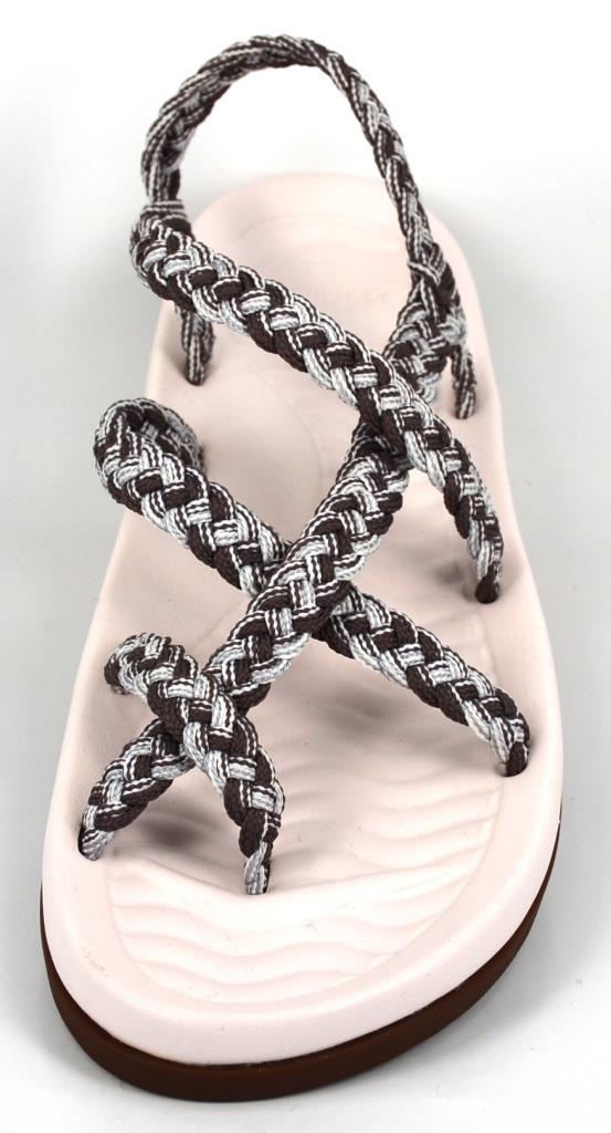 Sandale Marine Experte OLBIA