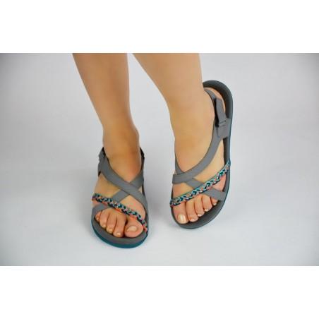 Sandale Marine Experte ETOLIE