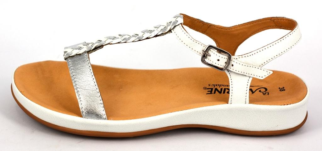 Sandale La Marine Modèle 052N