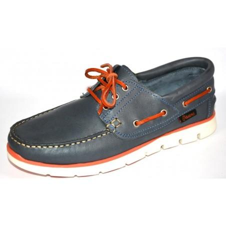 Chaussure Homme XPLORATION
