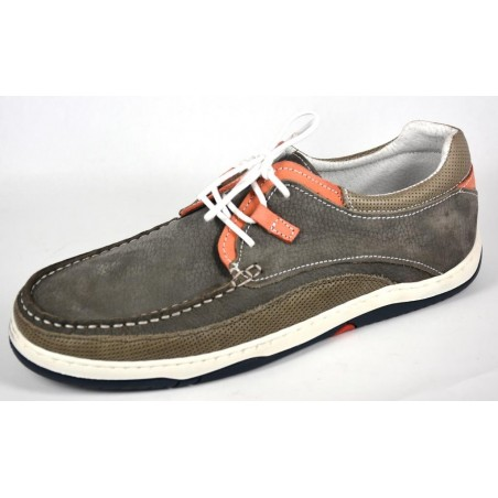 Men Shoe ATLANTIQUE