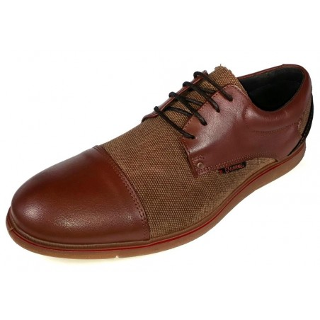 Chaussure Homme SOFT RETRO