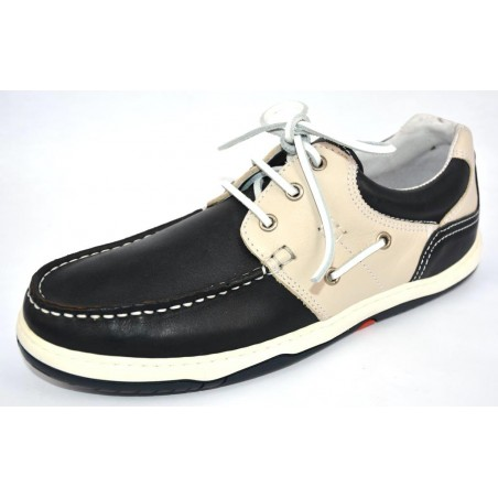 CHAUSSURES BATEAU HOMME -...