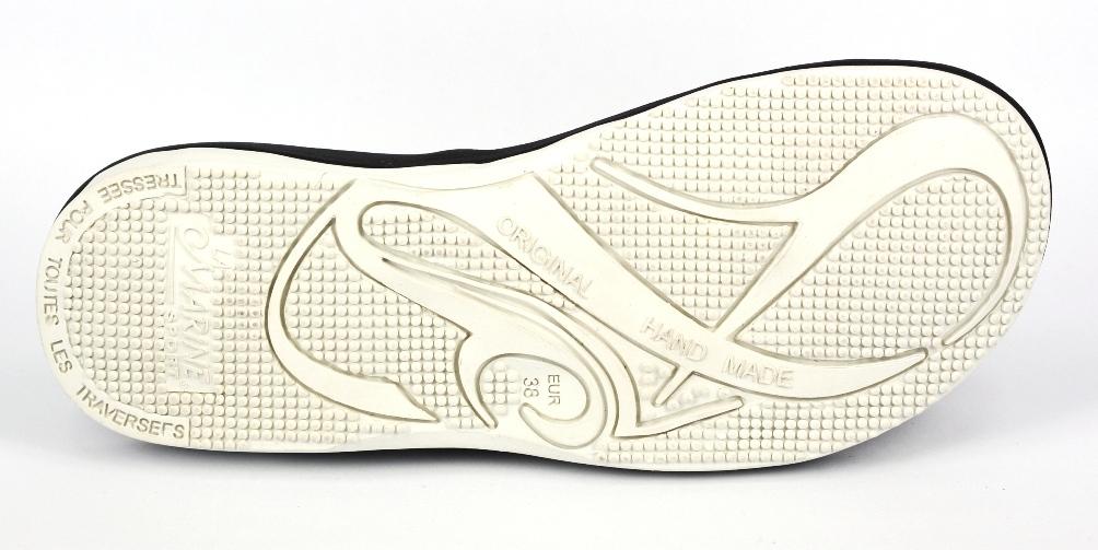 Sandale Marine Sport MELUSINE