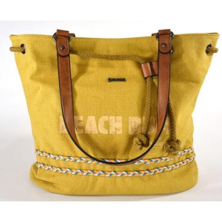 Bag Line Beach 01