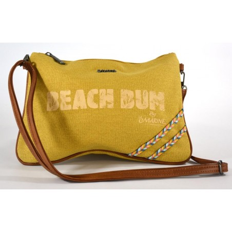 Bag Line Beach 03
