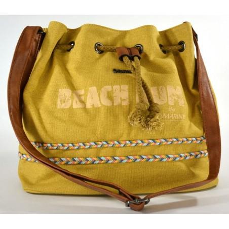 Bag Line Beach 02