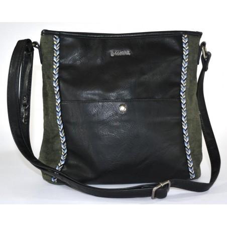 Bag Line City 02