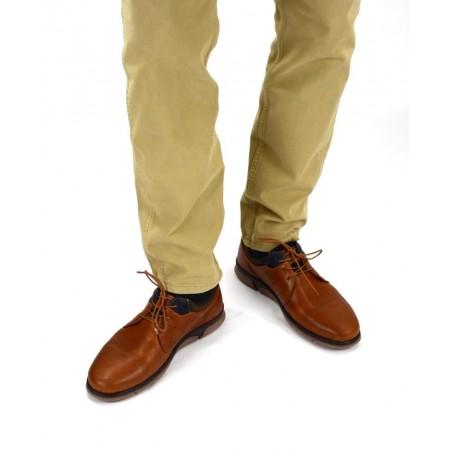 Zapato Hombre CASUAL SOFT