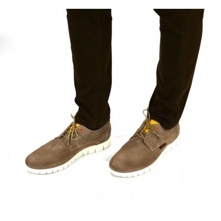 Zapato Hombre CLIPPER
