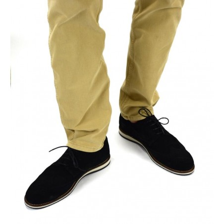 CHAUSSURE HOMME FLOBART