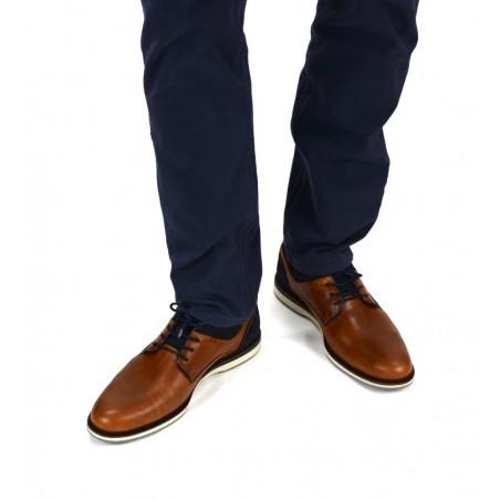 Zapato Hombre SOFT XPERIENCE