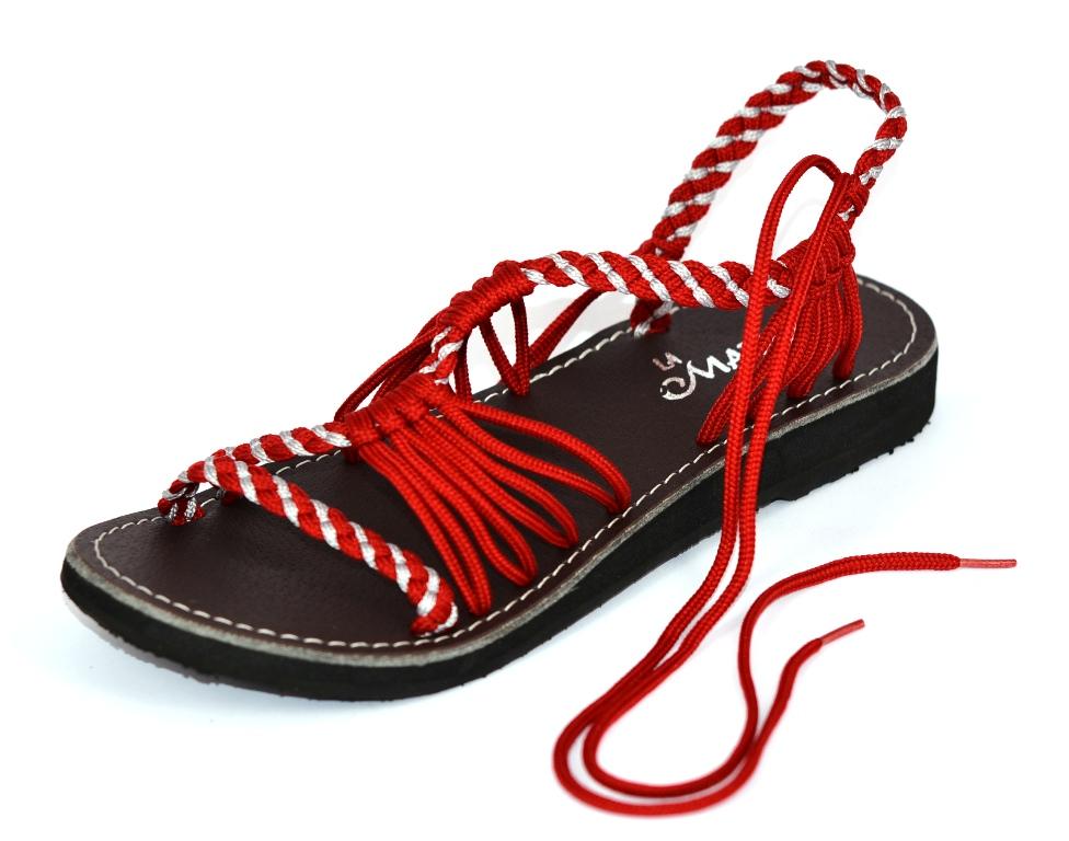 Sandale Marine Sport CALYPSO