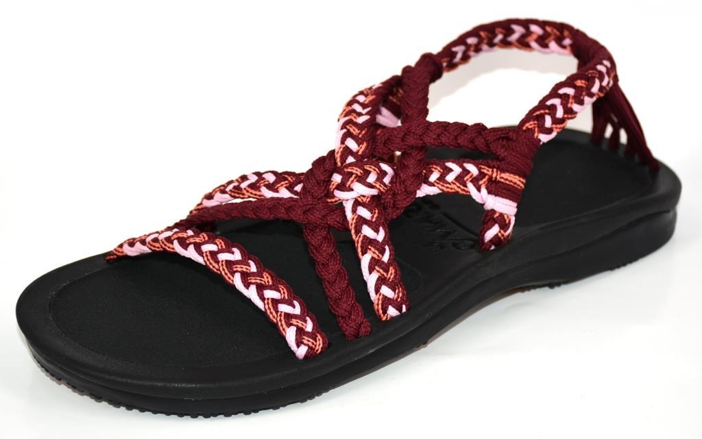 Sandale Marine Sport DAPHNIS
