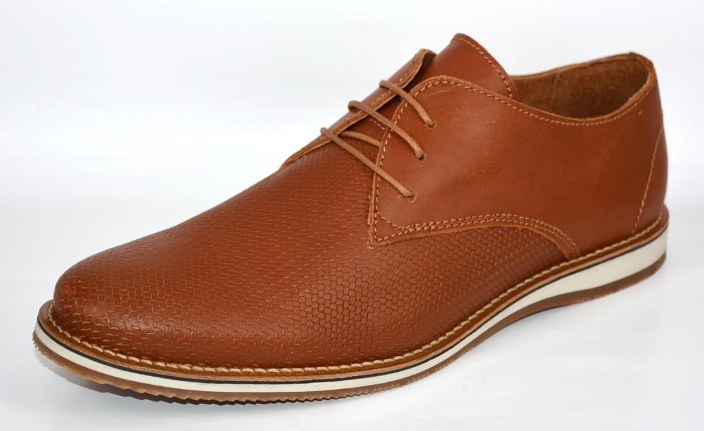 CHAUSSURE HOMME KETCH