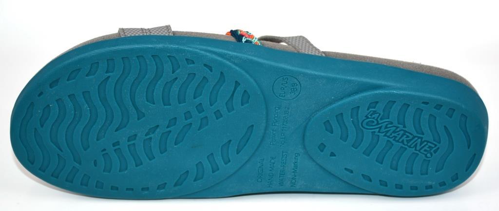 Sandale Marine Experte CARDIE