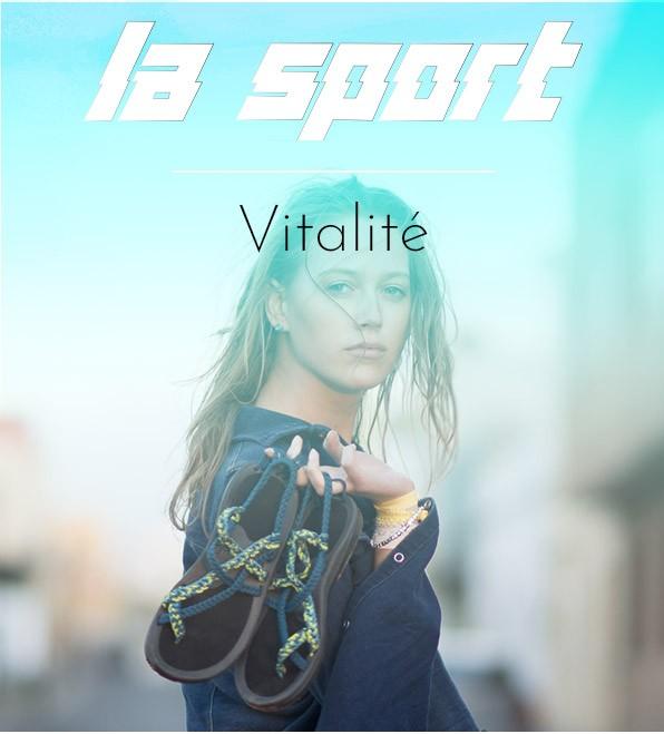 la Sport